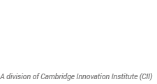 Cambridge EnerTech