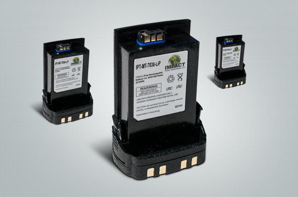 land_mobile_7038_batteries
