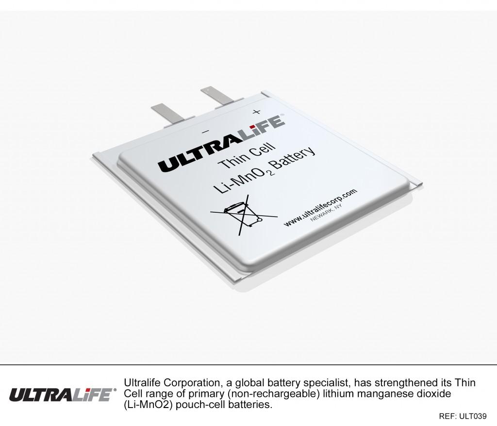 ULT039 Image