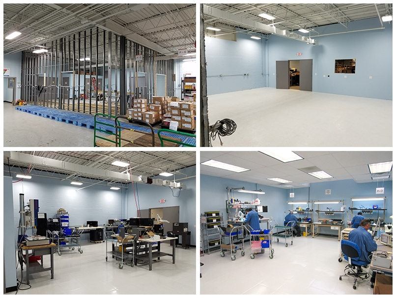 epec-battery-room