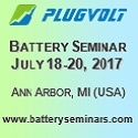 Battery Power 2017