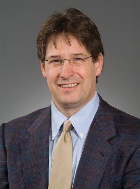 Phil Aldag