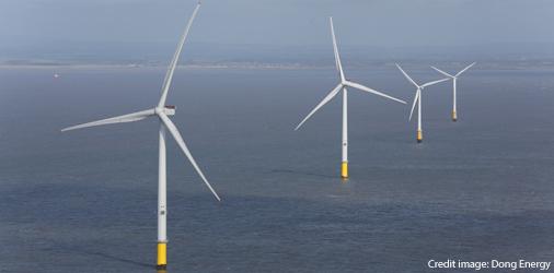 Offshore+wind+UK+506