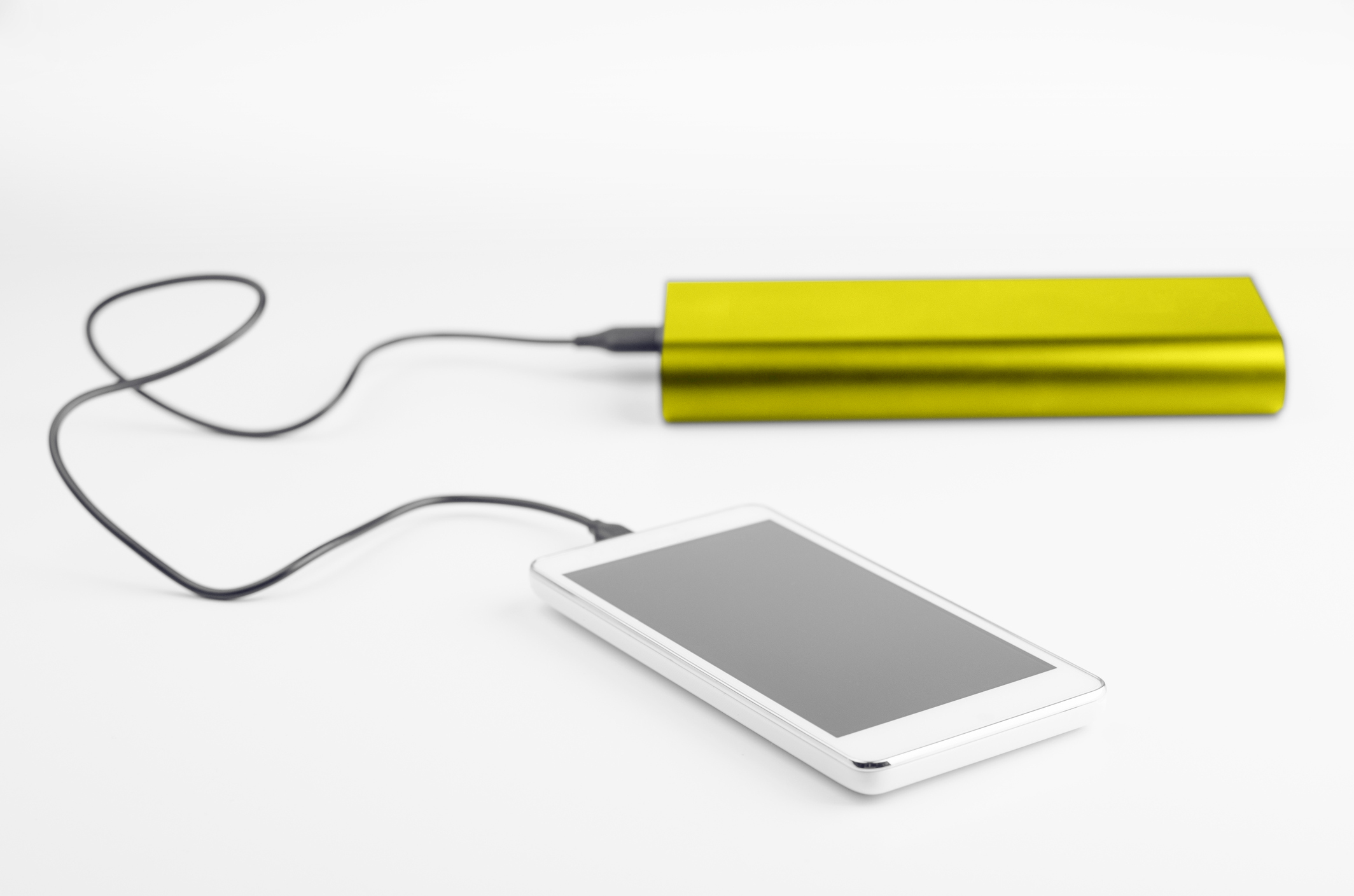Battery Power Online Challenges For Manufacturers And Retailers In Bank Wiring Additionally Also Solar White Smartphone Connected To Portable Charger