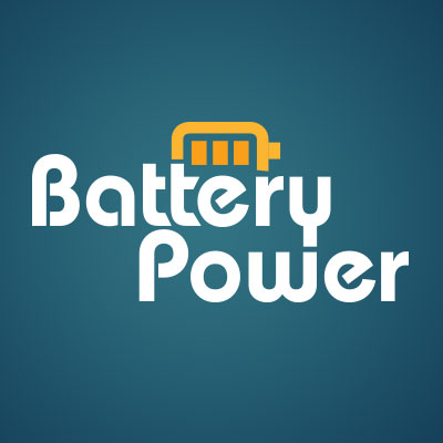 Battery Power Online | What the Fluoride-Ion Battery
