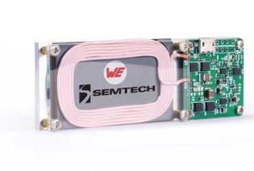 Battery Power Online | Würth Elektronik